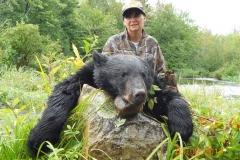 Bear Tove DK 024